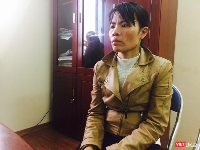 Hành trình đòi công lý của gia đình bé gái 9 tuổi bị xâm hại tình dục ảnh 2