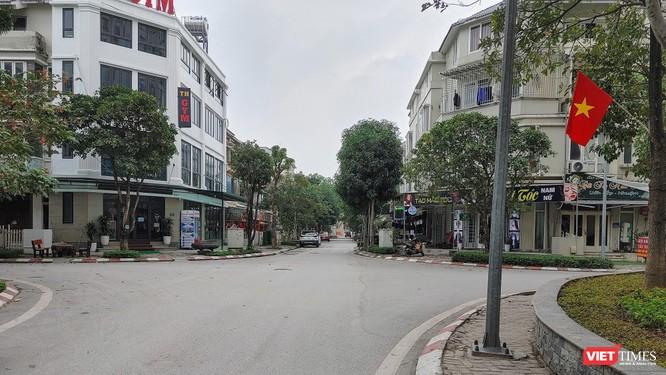 Giám đốc Sở TT&TT Đà Nẵng: Có thể quản lý đất đai như quản lý cước điện thoại ảnh 1