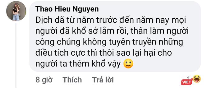 Sao Việt quảng cáo tiền ảo, dân mạng phẫn nộ ảnh 1