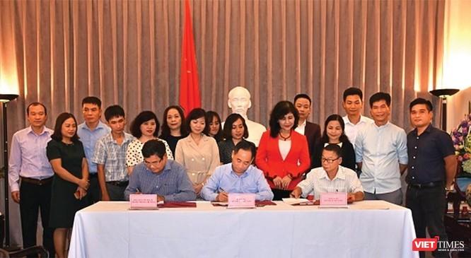 Bảo tàng Mỹ thuật Việt Nam: 55 năm bảo tồn và phát huy giá trị di sản mỹ thuật ảnh 1