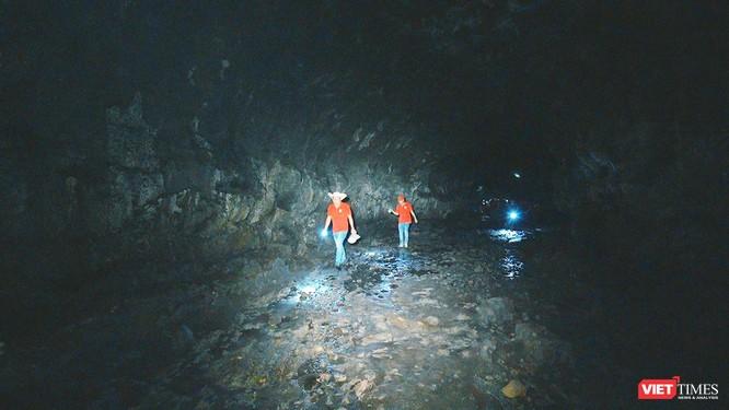 Trải nghiệm mùa vàng trên cánh đồng núi lửa Chư Bluk ảnh 12
