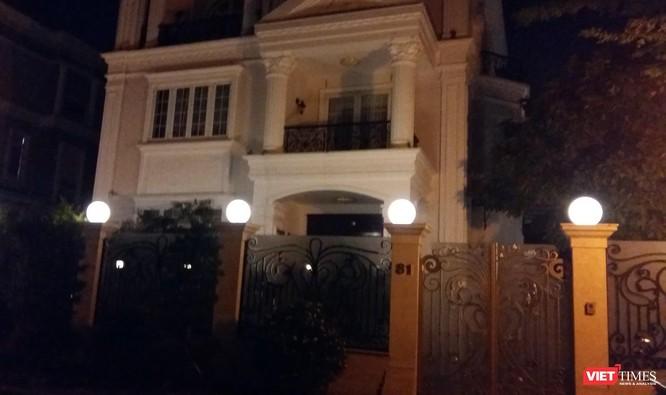 Khởi tố, bắt tạm giam ông Tề Trí Dũng Tổng Giám đốc Công ty Tân Thuận (IPC) ảnh 1