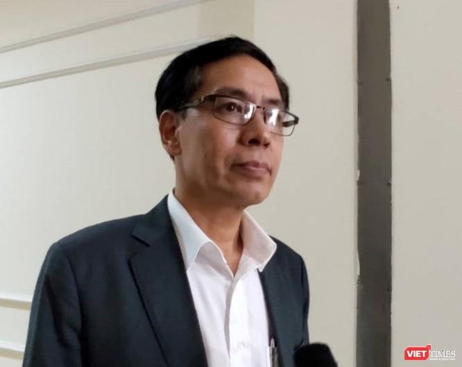 Xuất hiện ca tử vong thứ 2 do chủng virus mới tại Trung Quốc ảnh 2