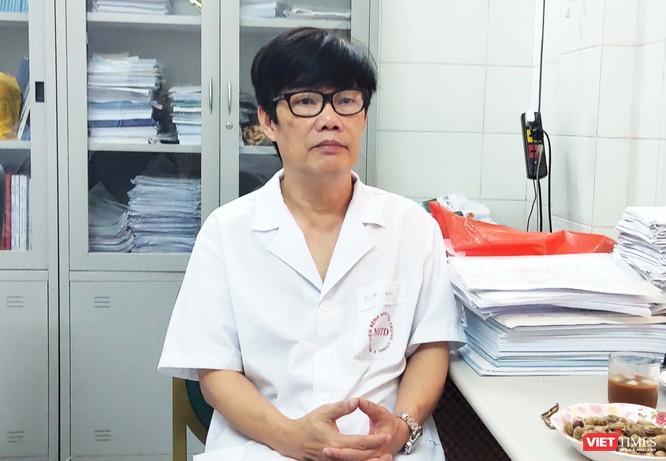 Cao điểm viêm não Nhật Bản: Người dân cần làm gì để chủ động phòng bệnh? ảnh 1