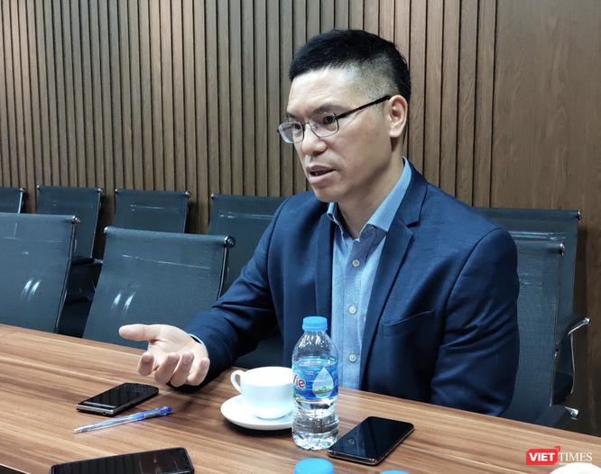 Vaccine COVID-19 của Việt Nam: Người cao tuổi là đối tượng đích được bảo vệ ảnh 1