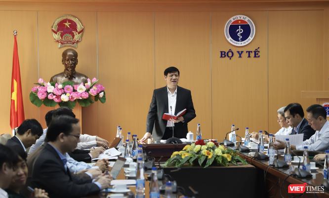 Hơn 20.000 người nhập cảnh trái phép vào Việt Nam: Báo động làn sóng dịch COVID-19 mới ảnh 1