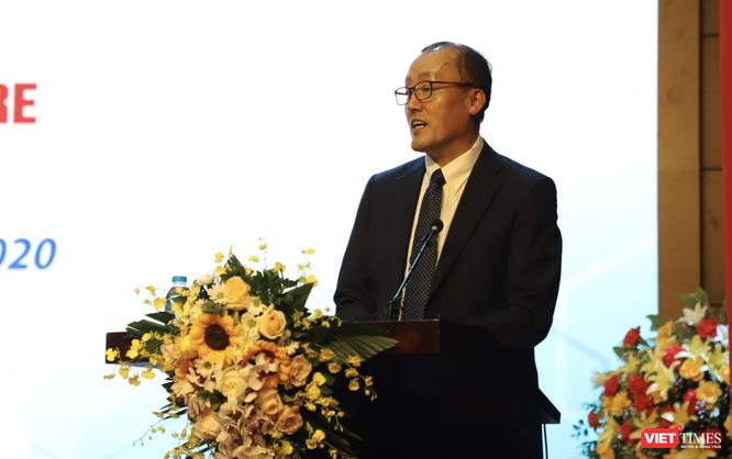 Báo động: Việt Nam đứng thứ 4 về tỷ lệ kháng thuốc ở châu Á - Thái Bình Dương ảnh 4