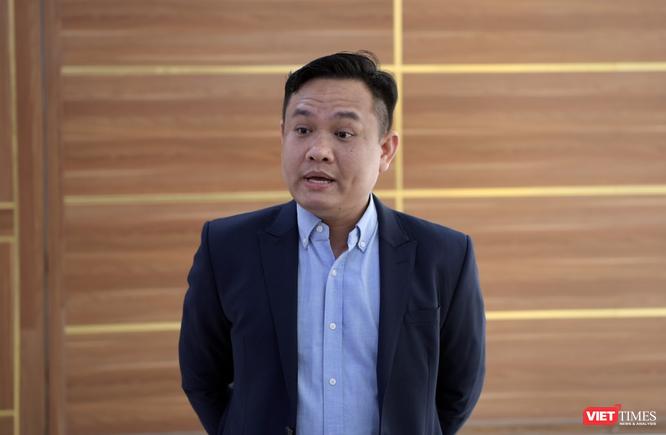 Vaccine phòng COVID-19 của Việt Nam chỉ 120.000 đồng/liều ảnh 1