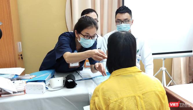 Covivac - Vaccine thứ 2 của Việt Nam nghiên cứu sẽ được đánh giá tính sinh miễn dịch ở Canada ảnh 2