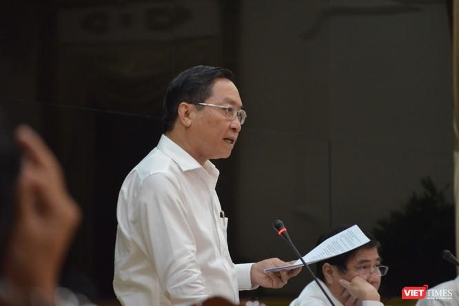 TP.HCM tích cực hỗ trợ các tỉnh đưa người VIệt từ Hàn về địa phương ảnh 2
