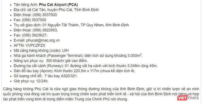 FLC muốn làm BOT sân bay Đồng Hới, nhưng đặt trụ sở hãng bay ở Bình Định ảnh 1