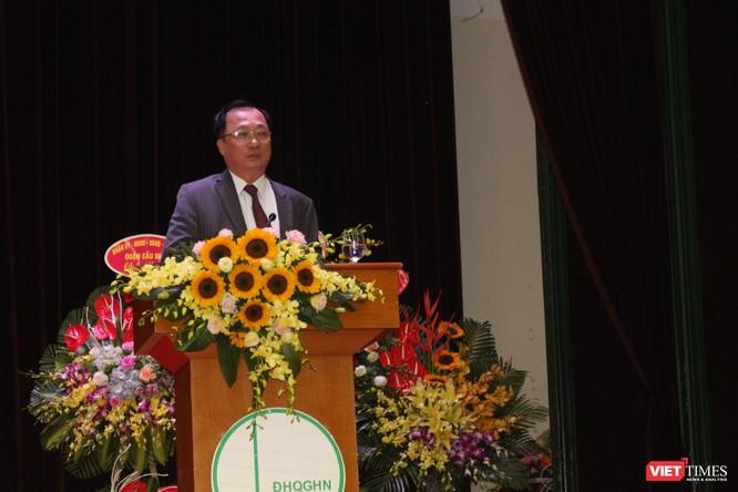 Hà Nội đi đầu trong phong trào xây dựng quốc gia khởi nghiệp ảnh 3