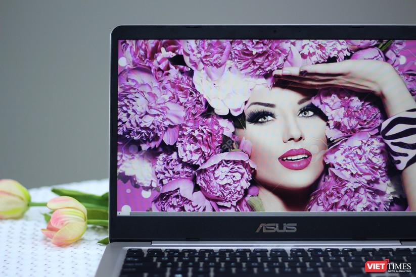 Đi tìm chiếc laptop ngon, bổ, không cần rẻ! ảnh 5