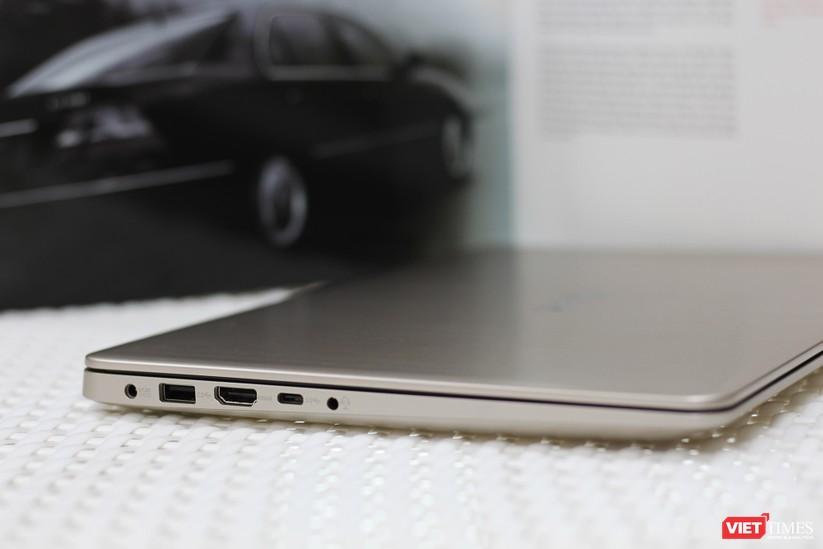 Đi tìm chiếc laptop ngon, bổ, không cần rẻ! ảnh 3