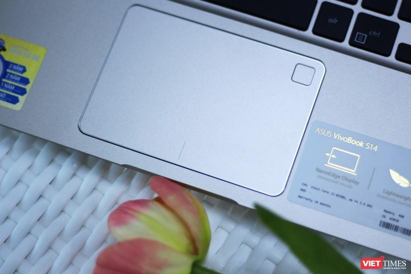 Đi tìm chiếc laptop ngon, bổ, không cần rẻ! ảnh 10