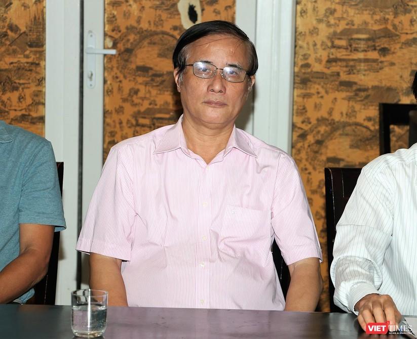 Nhiều tổ chức, doanh nghiệp quốc tế muốn gia nhập Hội Truyền thông số Việt Nam ảnh 21