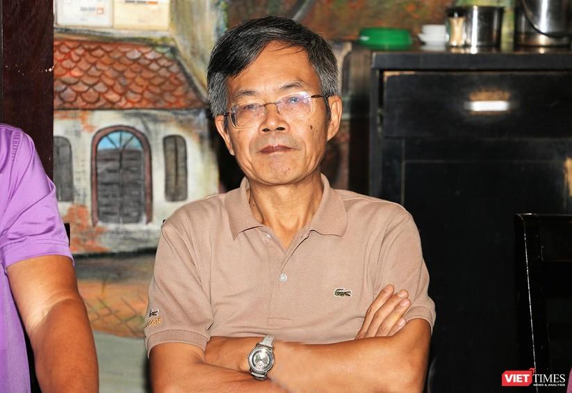 Nhiều tổ chức, doanh nghiệp quốc tế muốn gia nhập Hội Truyền thông số Việt Nam ảnh 24