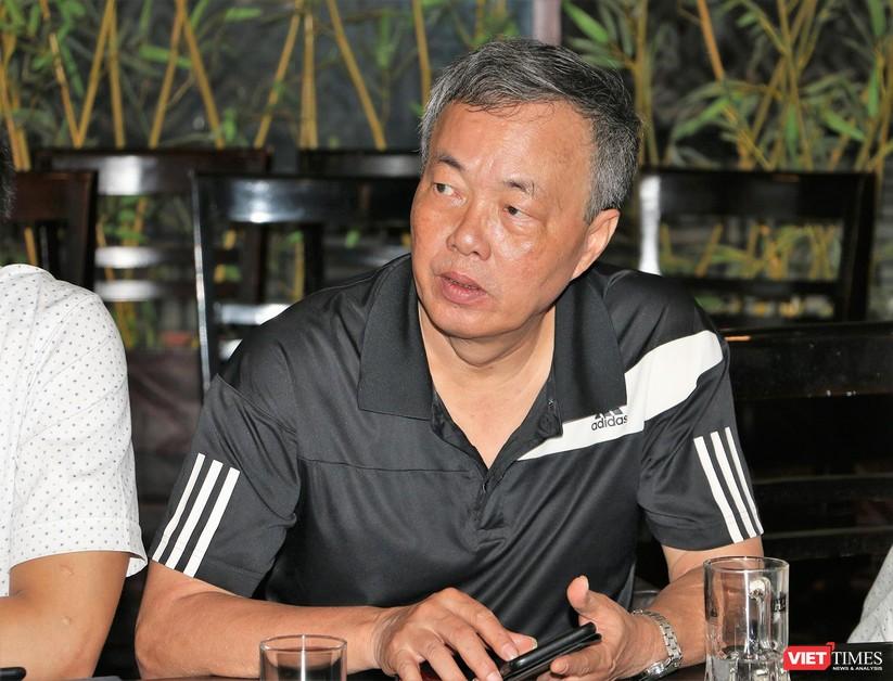 Nhiều tổ chức, doanh nghiệp quốc tế muốn gia nhập Hội Truyền thông số Việt Nam ảnh 22