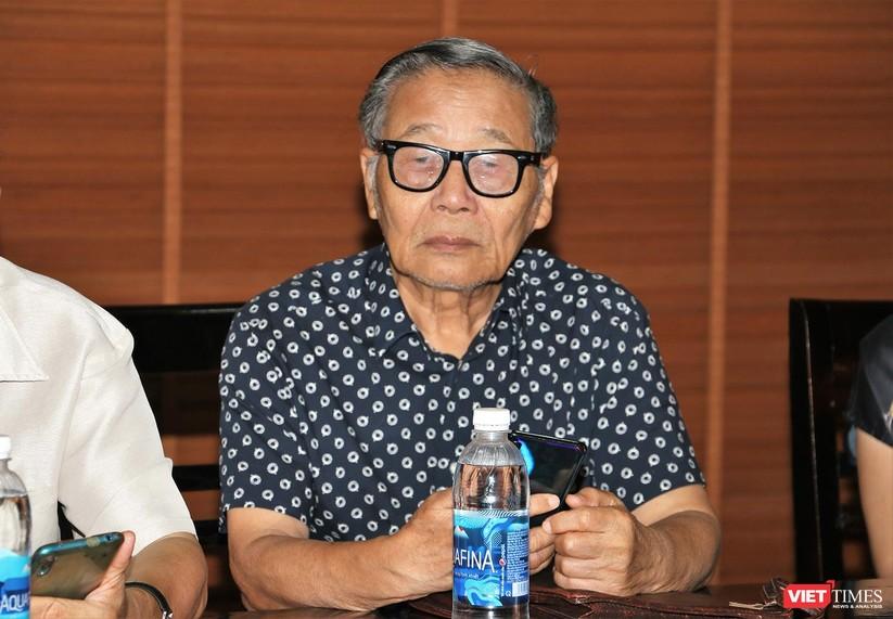 Nhiều tổ chức, doanh nghiệp quốc tế muốn gia nhập Hội Truyền thông số Việt Nam ảnh 18