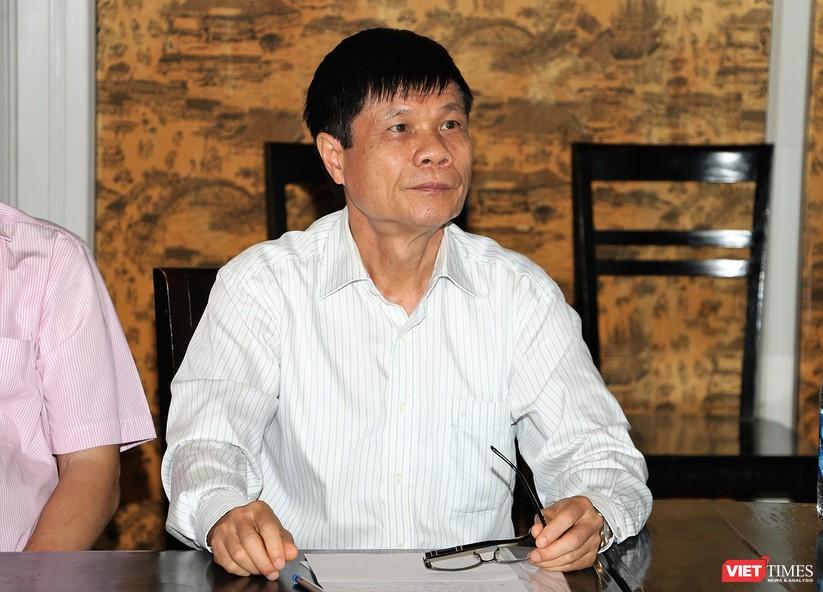 Nhiều tổ chức, doanh nghiệp quốc tế muốn gia nhập Hội Truyền thông số Việt Nam ảnh 14