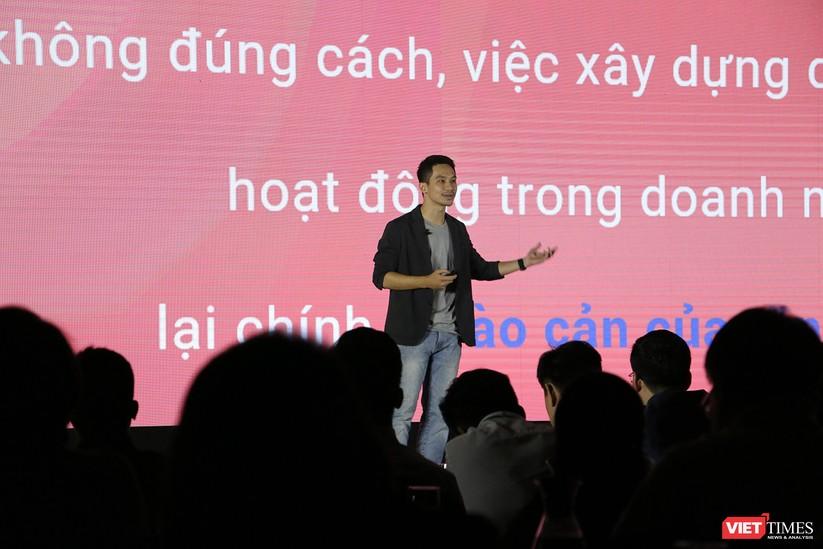 Base Work+ có gì đặc biệt mà hàng nghìn doanh nghiệp Việt đang sử dụng? ảnh 2