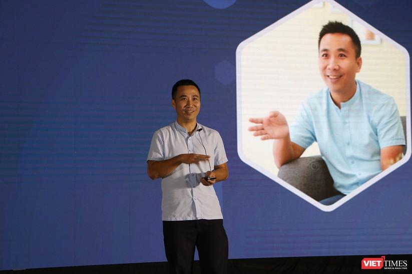Base Work+ có gì đặc biệt mà hàng nghìn doanh nghiệp Việt đang sử dụng? ảnh 4