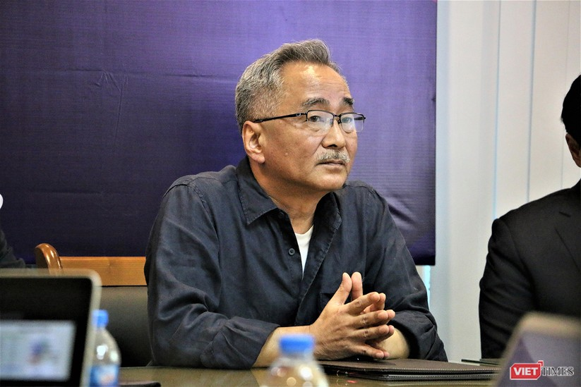 Việt Nam - Hàn Quốc ký bản ghi nhớ hợp tác phát triển công nghiệp nội dung Thực tế ảo và Thể thao điện tử ảnh 4