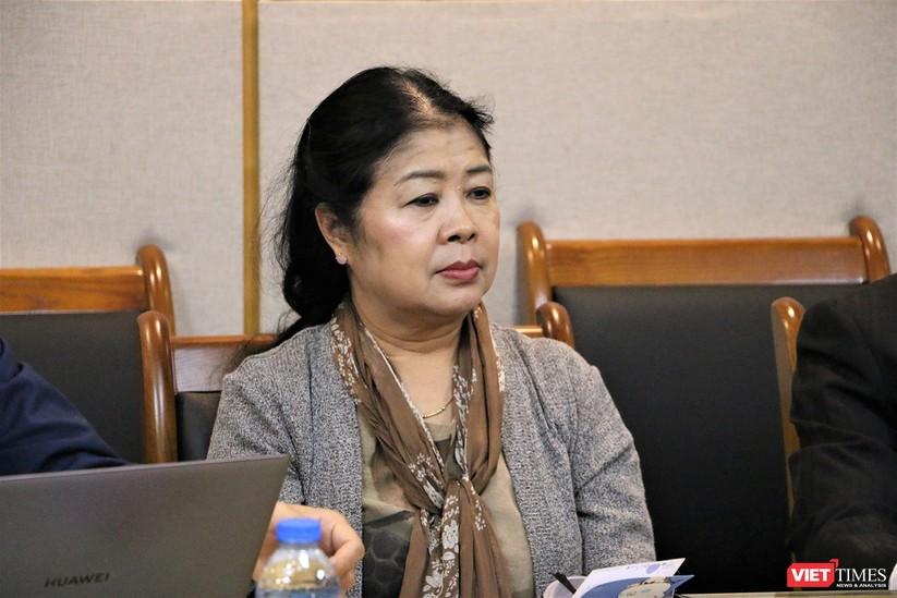 Việt Nam - Hàn Quốc ký bản ghi nhớ hợp tác phát triển công nghiệp nội dung Thực tế ảo và Thể thao điện tử ảnh 8