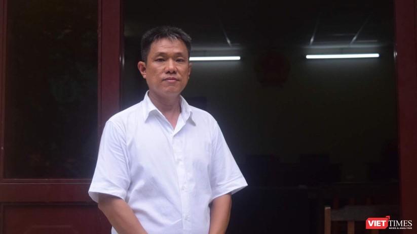 Họa sĩ Lê Linh yêu cầu xác định là người đã sáng tạo ra 4 hình tượng nhân vật trung tâm trong bộ truyện tranh và công ty Phan Thị phải chấm dứt sản xuất các biến thể