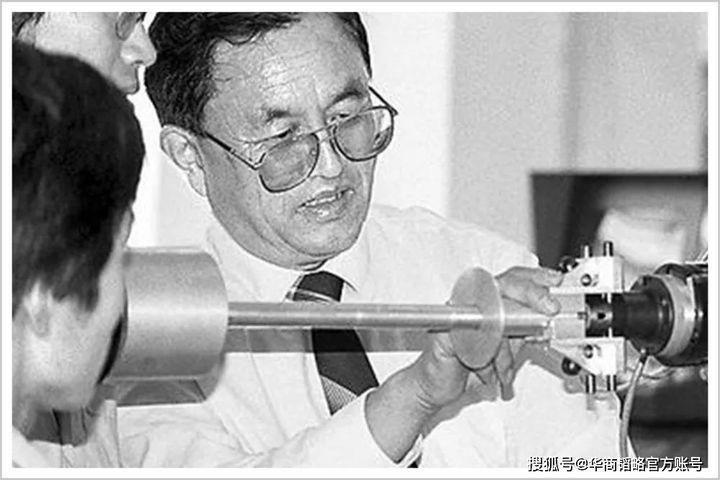 Tương lai robot công nghiệp của Trung Quốc nhìn từ lịch sử phát triển của Nhật Bản ảnh 5