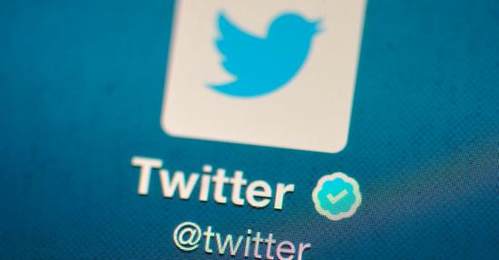"""Triển khai tính năng kiếm tiền mới, Twitter muốn chuyển mình thành """"chim xanh đẻ trứng vàng"""" ảnh 2"""