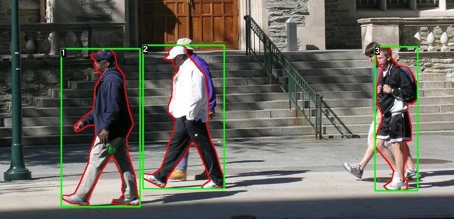 Máy học Machine Learning: Công nghệ hứa hẹn nhất của AI ảnh 5