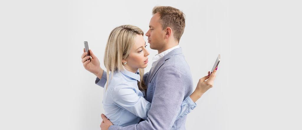 """Cần bao nhiêu quyết tâm để """"cai nghiện"""" điện thoại di động? ảnh 4"""