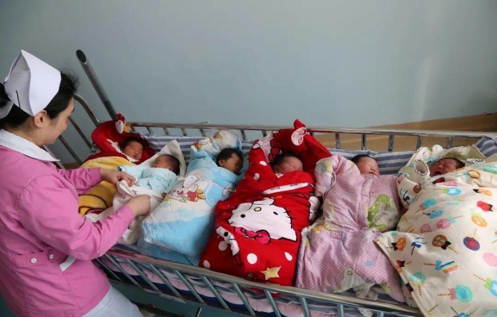 Vì sao các quốc gia châu Á không mặn mà với việc sinh nhiều con? ảnh 2
