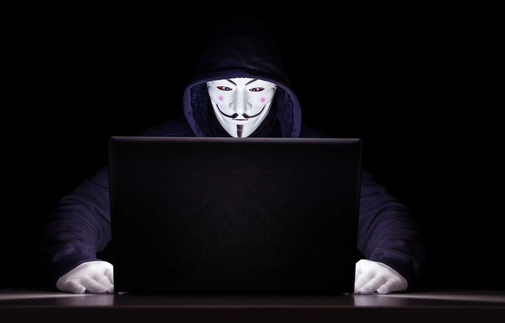 Vì sao các cuộc tấn công bằng mã độc tống tiền sẽ ngày càng nở rộ? ảnh 3