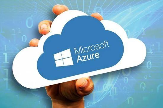 Tại sao Microsoft mặc dù bỏ lỡ cuộc cách mạng trình duyệt vẫn đứng vững top 3 thế giới? ảnh 3