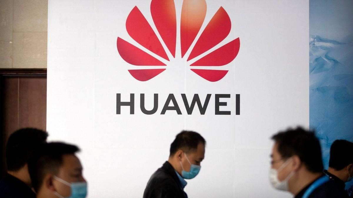 """Liệu Honor có thể thắng lợi trong cuộc chiến """"tái sinh"""" sau khi rời Huawei? ảnh 2"""