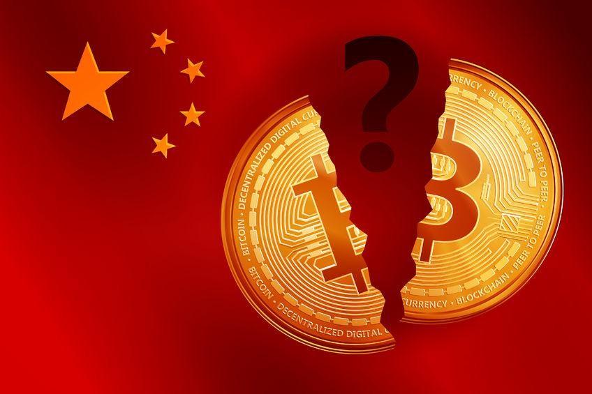 """Thợ đào Bitcoin của Trung Quốc sẽ đi đâu khi bị chính phủ """"xua đuổi""""? ảnh 2"""