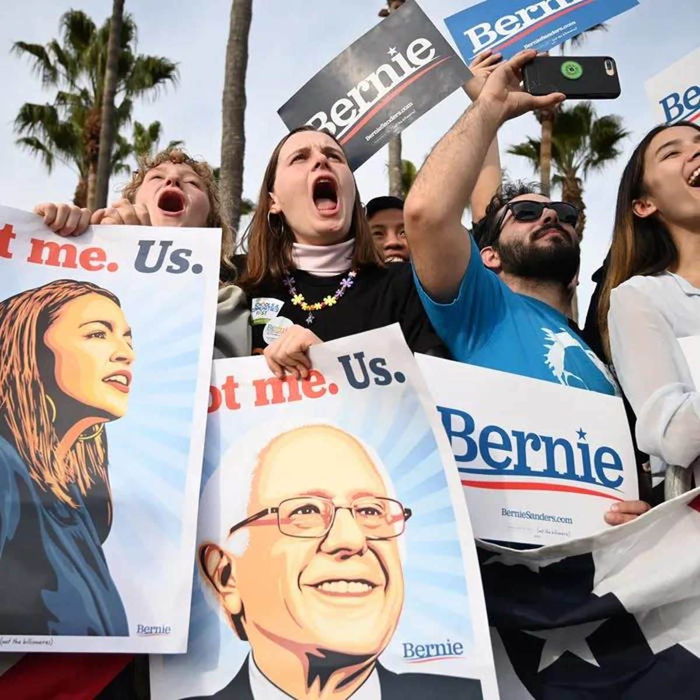 Vì sao nhiều người Mỹ lại ghét tỉ phú Jeff Bezos? ảnh 9