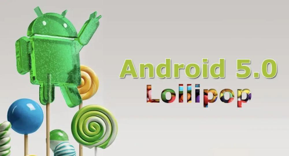 Khai tử 32-bit có ý nghĩa gì đối với người dùng thiết bị Android và iOS? ảnh 3
