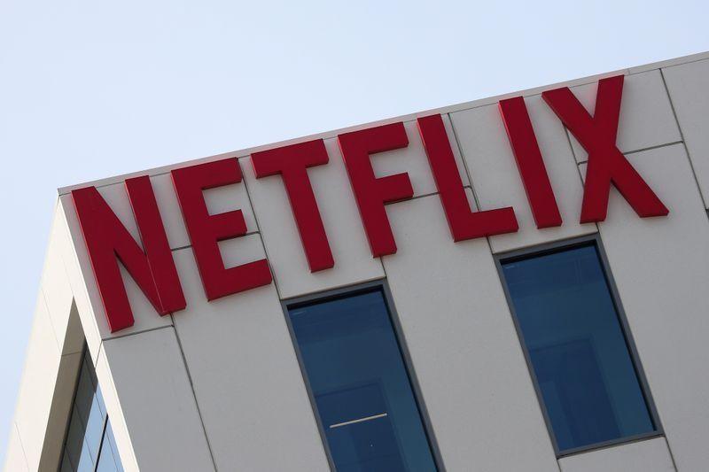 Bước tiếp theo của Netflix: trở thành Disney? ảnh 1