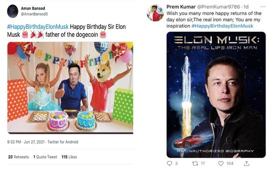 Cuộc đời lừng lẫy nhưng gây tranh cãi của Elon Musk ở tuổi 50 ảnh 2