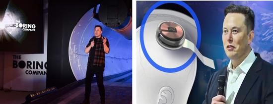 Cuộc đời lừng lẫy nhưng gây tranh cãi của Elon Musk ở tuổi 50 ảnh 7