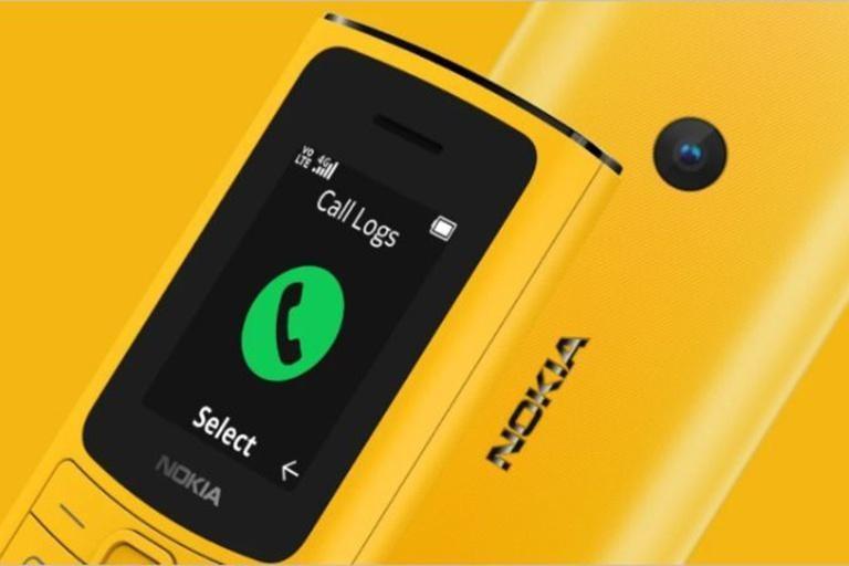 Thời đại của điện thoại thông minh, những ai còn sử dụng điện thoại phổ thông? ảnh 4