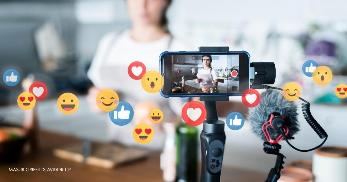 Facebook bắt chước các đối thủ cạnh tranh: thu hút những người có ảnh hưởng từ YouTube và TikTok ảnh 3