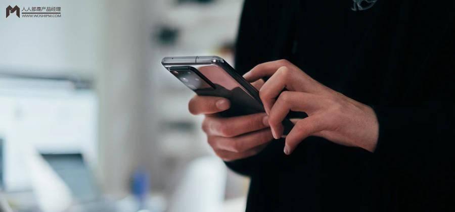 Vì sao người dùng gặp khó khăn khi đánh giá không hài lòng trên các trang thương mại điện tử? ảnh 1