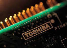Vì sao ngành công nghiệp chip của Nhật Bản bị đánh bại? ảnh 3
