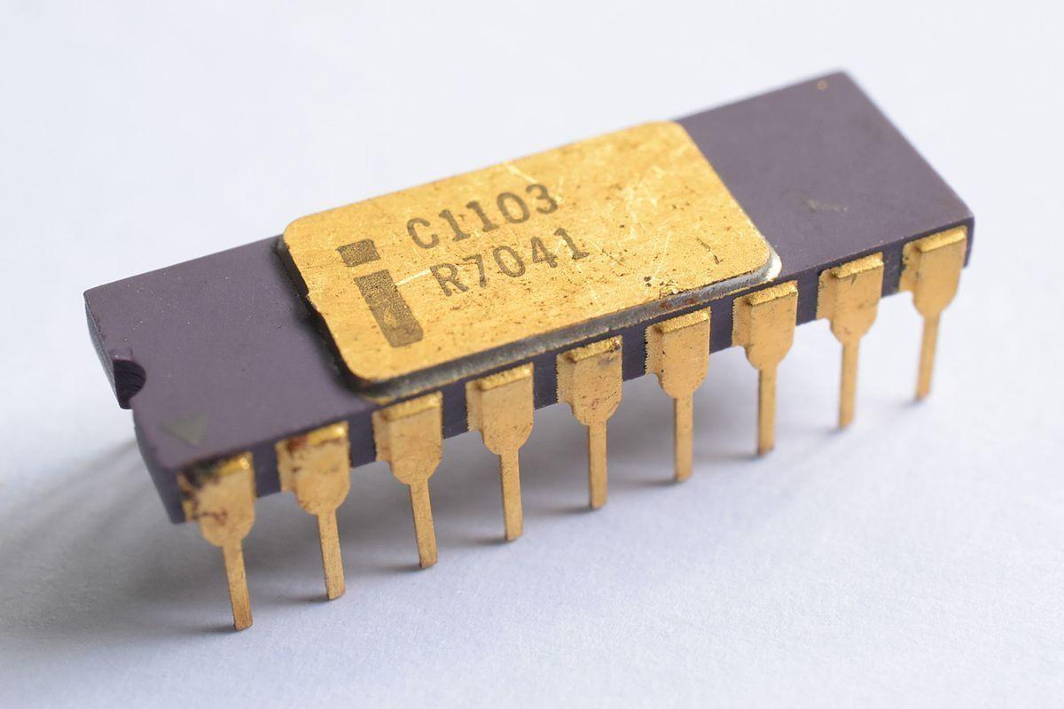 Vì sao ngành công nghiệp chip của Nhật Bản bị đánh bại? ảnh 2