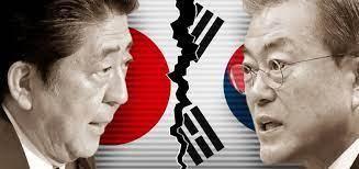 Vì sao ngành công nghiệp chip của Nhật Bản bị đánh bại? ảnh 6