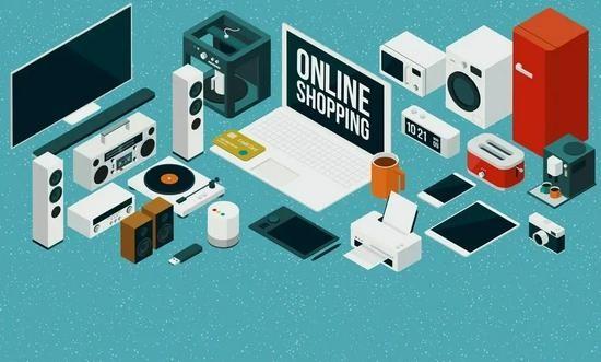 Baidu, Alibaba và Tencent đã thay đổi Internet như thế nào? ảnh 2